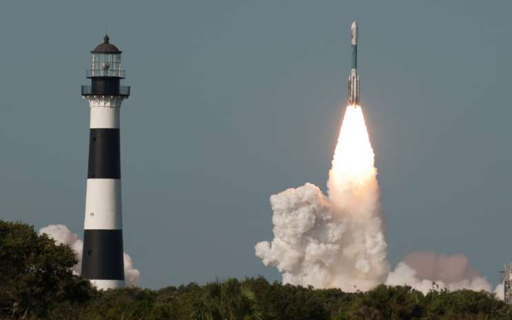 Cape Canaveral Lighthouse Open Again For Tours Local News - Cape canaveral tours