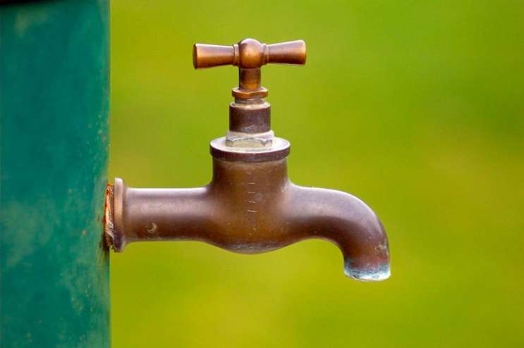 Four Central Florida water systems have tested positive for lead since 2012, according to a USA Today investigation.